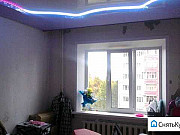3-комнатная квартира, 85 м², 6/9 эт. Нерюнгри