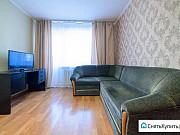 1-комнатная квартира, 33 м², 2/4 эт. Владивосток