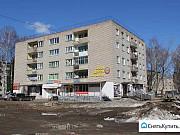 Офис, магазин, помещение на ул. Орехова, 3 Нерехта