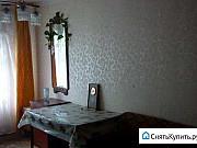 Комната 18 м² в 4-ком. кв., 2/5 эт. Курган