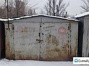 Гараж 18 м² Ростов-на-Дону