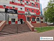 Помещение свободного назначения, 65 кв.м. Ульяновск