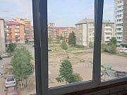 2-комнатная квартира, 50 м², 3/5 эт. Абакан