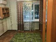 Комната 24 м² в 3-ком. кв., 2/5 эт. Благовещенск