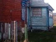 Дом 60 м² на участке 20 сот. Черноголовка
