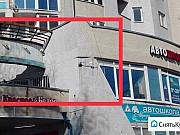 Помещение свободного назначения, 50 кв.м. Липецк