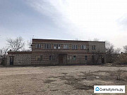 Здание 530м2 +Земля 11 соток Астрахань