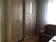 5-комнатная квартира, 84.8 м², 2/4 эт. Елизово