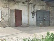 Продам складское помещение Владимир