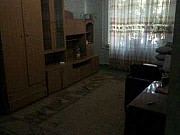 Комната 18 м² в 5-ком. кв., 2/5 эт. Нальчик