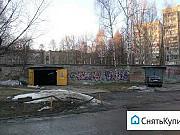 Гараж 23 м² Ярославль