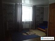 Комната 21 м² в 8-ком. кв., 3/5 эт. Троицк