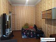 Комната 14.8 м² в 1-ком. кв., 2/2 эт. Ангарск