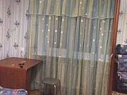 Комната 13.3 м² в 1-ком. кв., 2/5 эт. Ижевск