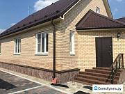 Дом 100 м² на участке 8 сот. Челябинск