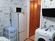 1-комнатная квартира, 39 м², 3/5 эт. Ленск