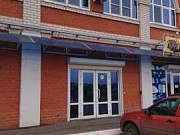 Помещение свободного назначения, 100 кв.м. Саранск