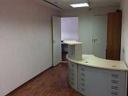 Идеальный офис в кризис Петрозаводск