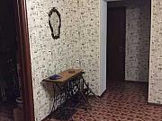 Комната 16 м² в 4-ком. кв., 2/2 эт. Челябинск