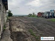 Участок 10 сот. Барнаул