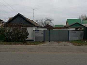 Дом 57 м² на участке 6 сот. Элиста