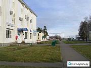 Сдам помещение свободного назначения, 400 кв.м. Ромоданово