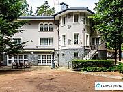 Дом 500 м² на участке 24 сот. Барвиха