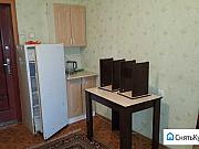 Комната 13 м² в 1-ком. кв., 5/9 эт. Новосибирск