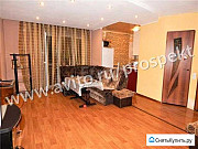 3-комнатная квартира, 56.2 м², 5/5 эт. Симферополь