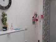 1-комнатная квартира, 30 м², 4/4 эт. Биробиджан