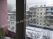 Комната 12.7 м² в 1-ком. кв., 4/5 эт. Иркутск