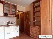Комната 11.3 м² в 1-ком. кв., 5/9 эт. Владимир