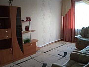 3-комнатная квартира, 61 м², 2/2 эт. Усть-Абакан