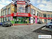 Сдам 13кв.м.на 2 эт. в тд Победа(напротив огу) Оренбург