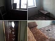 Комната 16.7 м² в 1-ком. кв., 2/4 эт. Нерюнгри