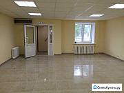 Офисное помещение, 68.2 кв.м. Благовещенск