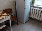 1-комнатная квартира, 33 м², 4/5 эт. Орёл