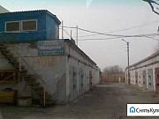 Гараж 20 м² Астрахань