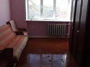 Комната 13 м² в > 9-ком. кв., 4/5 эт. Орёл