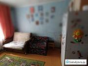 Комната 12 м² в 8-ком. кв., 7/9 эт. Ульяновск
