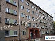 Комната 25 м² в 1-ком. кв., 2/5 эт. Обнинск