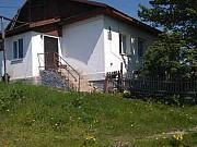 Дом 50 м² на участке 2.5 сот. Магадан