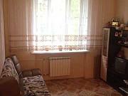 Комната 17 м² в 3-ком. кв., 2/5 эт. Новосибирск
