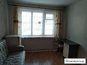 Комната 14 м² в 4-ком. кв., 1/5 эт. Челябинск