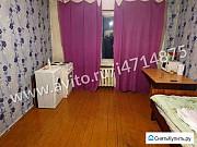 Комната 19 м² в 1-ком. кв., 1/5 эт. Новокузнецк