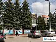 Помещение свободного назначения, 1500 кв.м. Новозавидовский