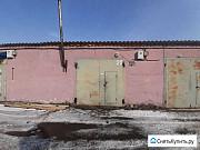 Гараж >30 м² Муравленко