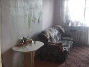 Комната 17 м² в 5-ком. кв., 5/5 эт. Ангарск