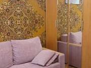 1-комнатная квартира, 23 м², 3/5 эт. Севастополь