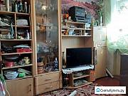 Комната 16.1 м² в 1-ком. кв., 4/4 эт. Калининград